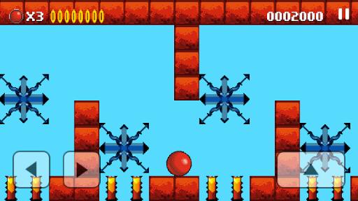 Bounce Classic 1.1.4 screenshots 7