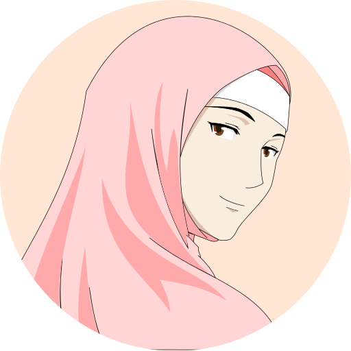 Hijab Tutorial Terbaru 2018 (app)