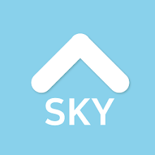 SkyHome - Parental Controls with Math Quest Download on Windows