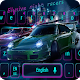 Elusive night racers Download on Windows