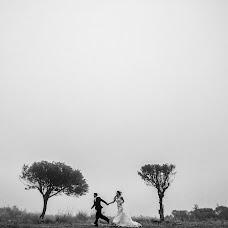 Fotógrafo de casamento Fernando Aguiar (fernandoaguiar). Foto de 27.03.2015