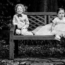 Hochzeitsfotograf Andrei Dumitrache (andreidumitrache). Foto vom 23.05.2017