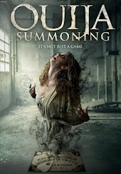 Ouija Summoning