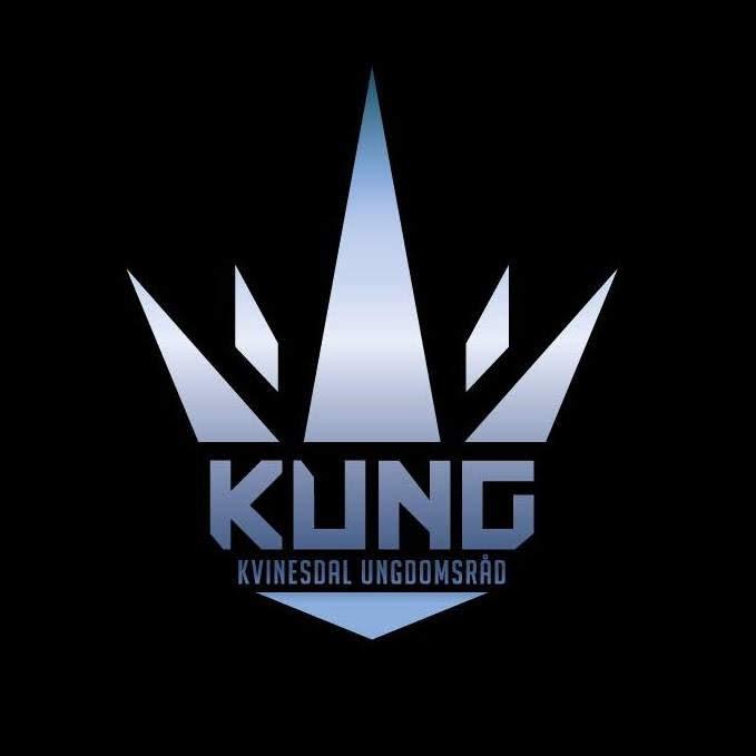 Kung logo
