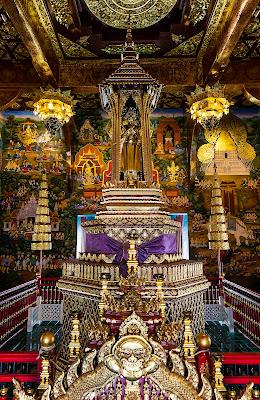 Tempio Buddhista di aricciardo85