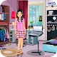 Real Fashion Girls Dress Up Download on Windows