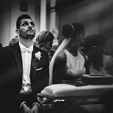 Fotografo di matrimoni Mario Marinoni (mariomarinoni). Foto del 23.03.2019