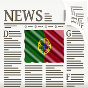 Portugal Newspaper
