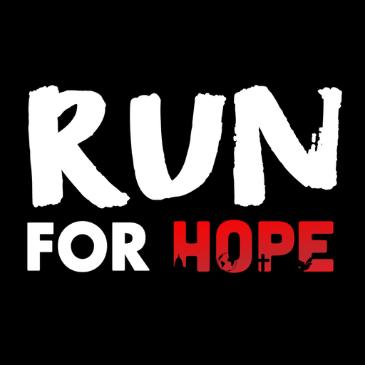 Run For Hope 遊戲 App LOGO-硬是要APP