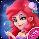 Mermaid Saga Download on Windows