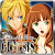 RPG Eve of the Genesis HD file APK for Gaming PC/PS3/PS4 Smart TV