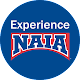 Experience NAIA Championships Download on Windows