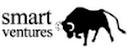 Smart Ventures Inc.