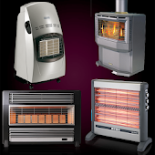 Heater Making And Repair Guide Android APK Download Free By Global Apps Ent