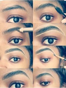 Makeup Tutorials Artist - náhled
