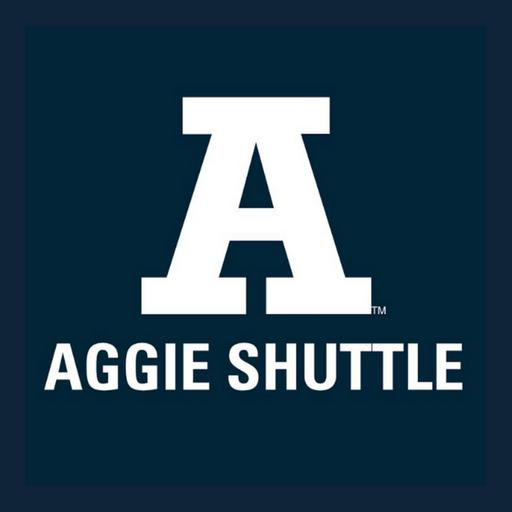 Aggie Shuttle – Apps on Google Play