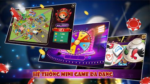 4Play - Game Bai Online 310.0 screenshots 3