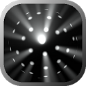Trial Real Disco Ball 3D LWP icon