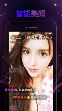 Tajná seznamka app android