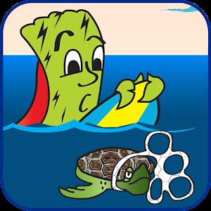 Batalla Tiki en la Playa Gratis