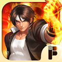 KOF98 ULTIMATE MATCH ONLINE icon