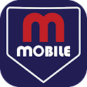 MAPCO Mobile Pay icon