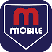 MAPCO Mobile Pay - Powered by Parkmobile