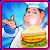 Masterchef : Kitchen craze file APK for Gaming PC/PS3/PS4 Smart TV