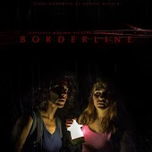 Borderline (Original Motion Picture Soundtrack)