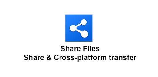 Share Cloud - Share & Cross-platform transfer APK 0