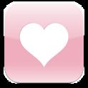 Everyday happy♥ icon