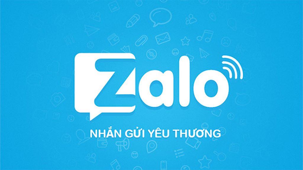 Zalo là ứng dụng chat đang nhận được rất nhiều thiện cảm tốt trong lòng người dùng Việt