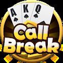 Call Break icon