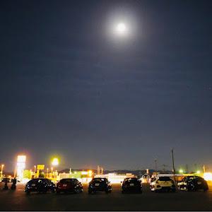 シビック FK7 のカスタム事例画像 はーさんの2019年09月17日01:21の投稿