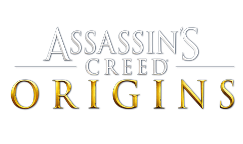 Assassin's Creed Origins Việt Ngữ