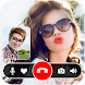 Live Popular Video Call : Video Chat With Girls