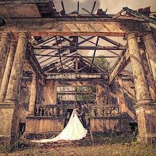 Wedding photographer Ken G Kenny (kenny). Photo of 15.02.2014
