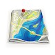 RouteToPhoto for PC-Windows 7,8,10 and Mac