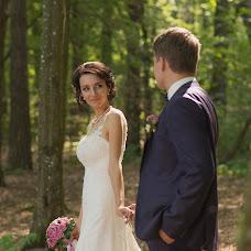 Wedding photographer Kristin Tina (katosja). Photo of 05.02.2017