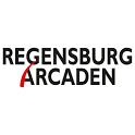 Regensburg Arcaden icon