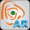 Star Sports Pro Kabaddi AR App