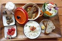 Mumu餐桌新竹店
