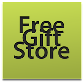 Free Gift Store