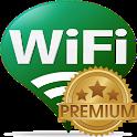 Indoor GPS Premium icon