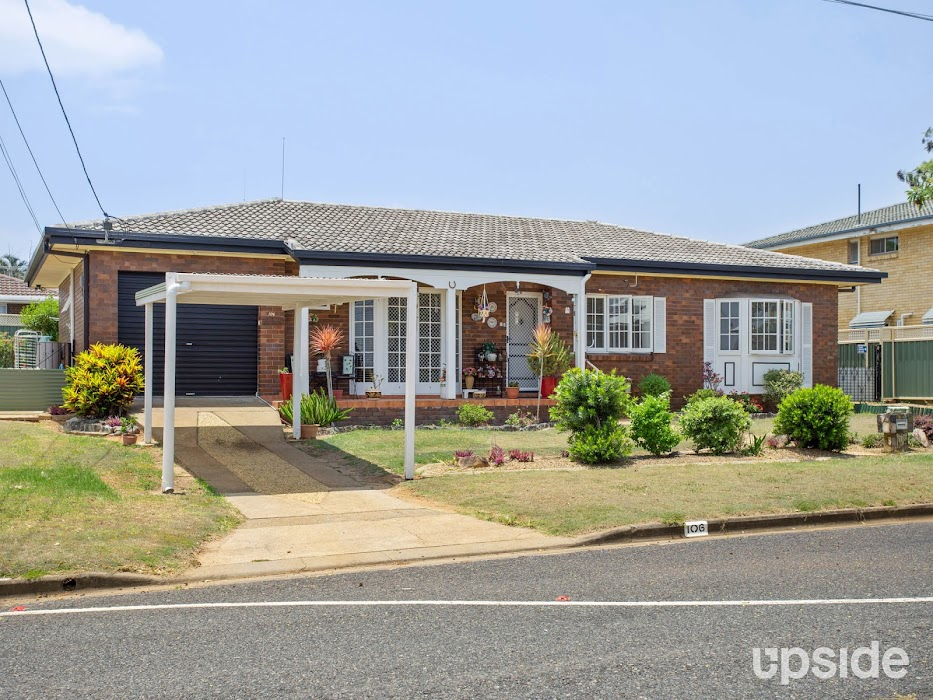 Main photo of property at 106 Malabar Street, Wynnum West 4178