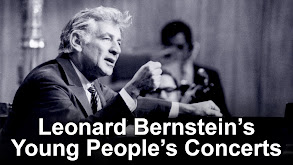 Leonard Bernstein's Young People's Concerts thumbnail