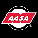 AASA Event Support Network icon