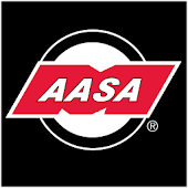 AASA Event Support Network