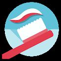 Toothbrush Timer icon