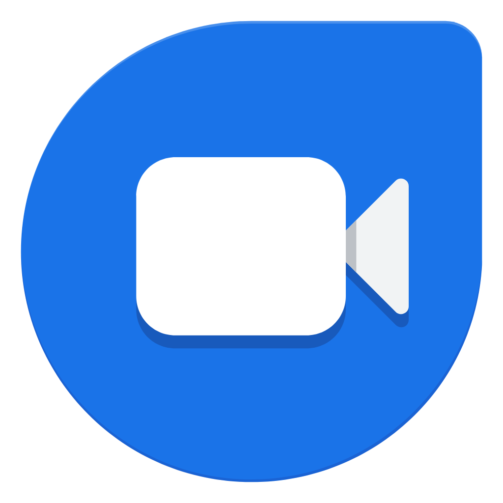 Google Duo - The simple video calling app